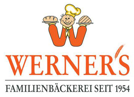 Werners Backstube